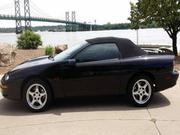 2000 Chevrolet 5.7L 350Cu. In.