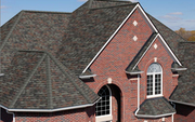 Find Best Roofing In Quad City
