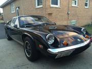 1973 lotus 1973 - Lotus Other